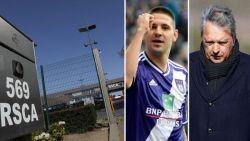 Politie valt naast oefencentrum Anderlecht ook binnen bij Bond en makelaarskantoor, transfer Mitrovic in het vizier