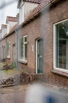Stikstof-alarm voor ruim 150 bouwprojecten in Betuwe