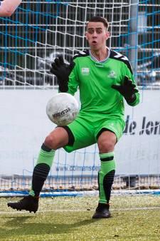 Lees hier alles over FC Utrecht en de regiosport