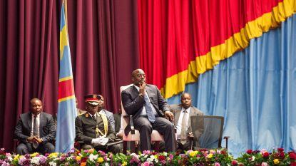 Kabilagetrouwen behouden meerderheid in Congolees parlement, oppositiekandidaat Fayulu trekt naar Grondwettelijk Hof