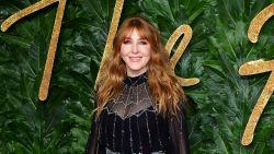 Beautymerk Charlotte Tilbury wordt wellicht verkocht voor ruim een miljard euro: het verhaal van de vrouw achter het merk