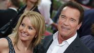 """Arnold Schwarzenegger: """"Huwelijk verpest, maar nu ben ik opnieuw verliefd"""""""