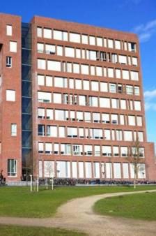 Negen onderzoekers Wageningen Universiteit beloond met beurs