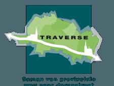 Eind van jaar start voor 'nieuwe' Traverse Heeswijk-Dinther