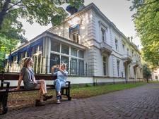 Indisch Huis Arnhem vindt perfecte plek in Den Haag