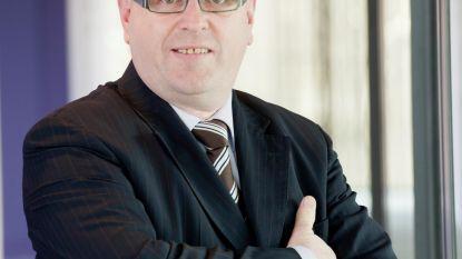 Gewezen burgemeester Eulaerts trekt lijst Open Tervuren