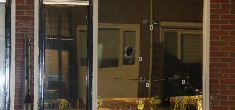 Burgemeester Almelo sluit woning na tweede schietpartij