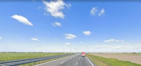 Project Rijkswegen Noord stopt na drie jaar: 'Het gevoel van veiligheid uitdrukken blijft lastig'