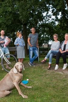 Buurkracht organiseert in Brabantse gemeenten zonnepanelen-projecten