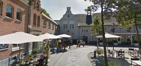 De Kloostertuin en Den Heuvel botsen in Alphen: it-bedrijf moet cultureel centrum uit