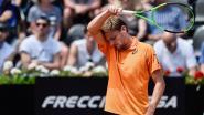 """Goffin ondanks pijn aan adductoren """"vol vertrouwen voor Roland Garros"""", Van Uytvanck en Zanevska treden aan in kwalificaties"""