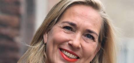 PvdA maakt elfdorpentocht door Zeeland