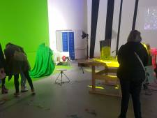 Cultuurnacht Breda 2020 officieel van start voor jong en oud