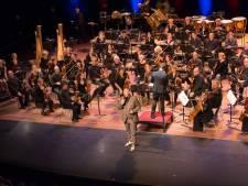 Eric Corton onderzoekt aan de hand van Beethoven hoe ouder worden klinkt