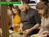 Koken met Spaanse passie doe je zo
