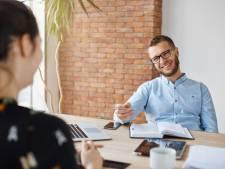 Vijf onverwachte vragen tijdens een sollicitatiegesprek (en hoe ze te beantwoorden)