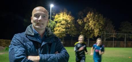 Trainersoverzicht Betuwe: wie tekent bij, wie vertrekt?