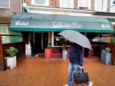 Bonje om vermeend corona-café in Nijmegen: 'Bruls verkoopt onzin'