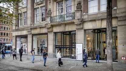 """Voka West-Vlaanderen over heropstart economie: """"Gebrek aan kinderopvang en lage vraag zijn grootste uitdagingen"""""""