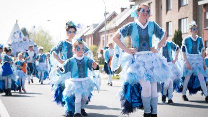Putse carnavalsstoet in 2019 zal ook de laatste zijn