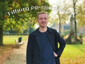 Tilburg op zijn mooist