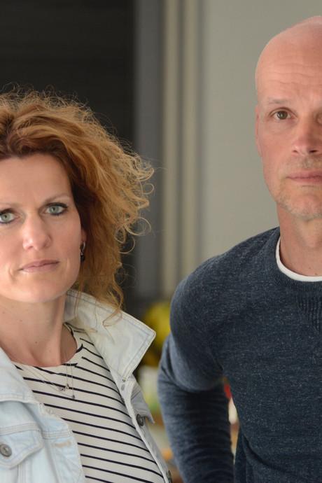 Poolse doodrijder van peuter Ize uit Heesch mag vervroegd de cel uit
