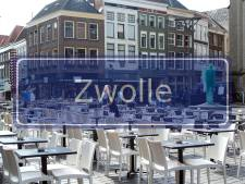FC Zwolle wil klok snel weer terugzien