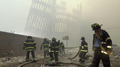 Metrostation 17 jaar na aanslagen 11 september opnieuw geopend
