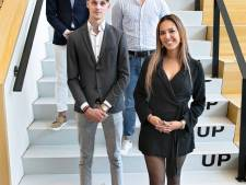 Eigen club voor studenten International Business Fontys