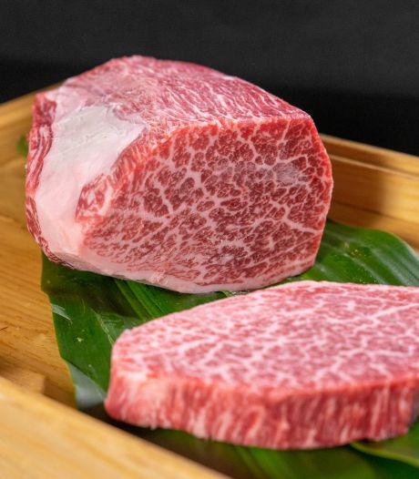 Klant maakt foutje bij bestellen en moet 350 euro afrekenen voor Wagyu-steak bij Gordon Ramsay