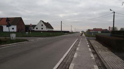Eénrichtingsverkeer in een deel van de Steenstraat om snelle chauffeurs en sluipverkeer te ontmoedigen