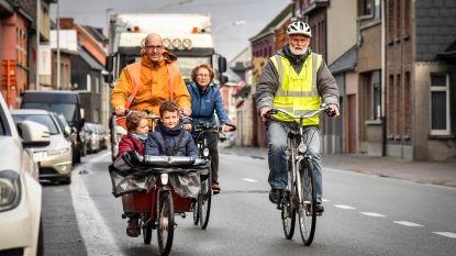 """Fietsersbond boos om gebrek aan fietsbeleid in meerjarenbeleidsplan: """"Dit is een gemiste kans"""""""