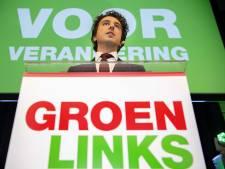 Tussenstand: GroenLinks verreweg de grootste in Nijmegen