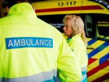 LIVE: Nederland gebukt onder grote telefoonstoring: 'Ga naar openbare gebouwen'
