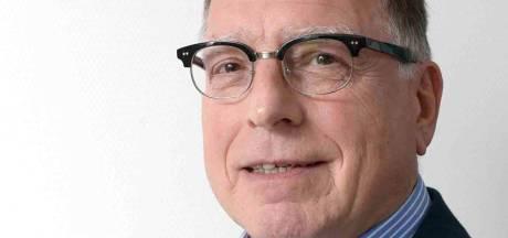 Peter Maas stopt als GL-raadslid in Berg en Dal: 'Waarom doe ik het nog?'