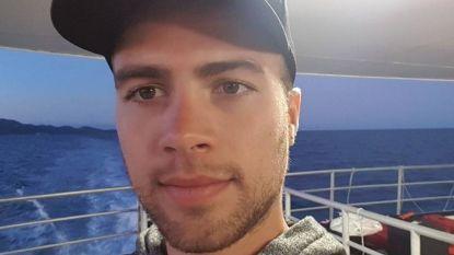 Opnieuw Belgische backpacker vermist in Australië