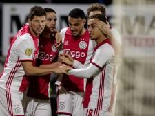 Direct (en gratis) de goals van Feyenoord zien? Kijk via de Goal Alert!