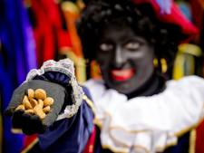 Woeste reacties op Zwarte Piet-besluit schoolbesturen