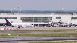 Euforie bij Brussels Airlines snel weer voorbij