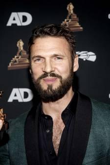 Bijna een miljoen televisiekijkers zien hoe Lazarus Musical Awards Gala domineert