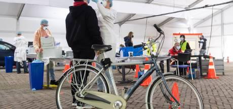 Breda buigt steeds verder onder impact virus: kwestie van 'volhouden en continuïteit bieden'