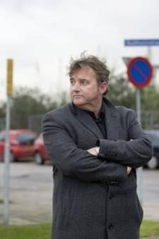 Criminoloog: 'Geen rechtszaken nieuwjaarsrellen Ede, maar daders niet onbestraft'
