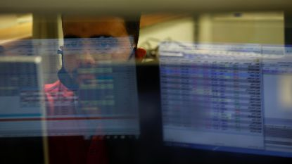 Brusselse overheden mogen gegevens maar 1 keer vragen