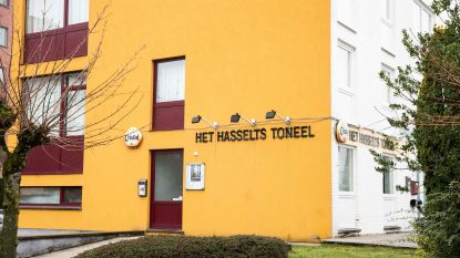 Het Hasselts Toneel kaart verslavingsproblematiek aan in nieuw stuk 'In een donker huis'