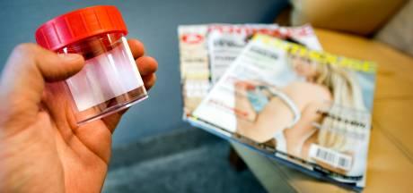 Meer huisartsen hadden eigen vruchtbaarheidskliniekjes: arts Oosterbeek deel van netwerk