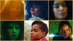 Drake lanceert nieuwe single en clip in teken van 'female empowerment'