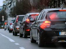 Voici comment sera calculée la taxe kilométrique à Bruxelles