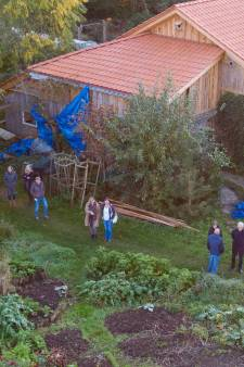 """Les enfants reclus dans une ferme aux Pays-Bas meurtris: """"Comme si nous avions fait quelque chose de mal"""""""