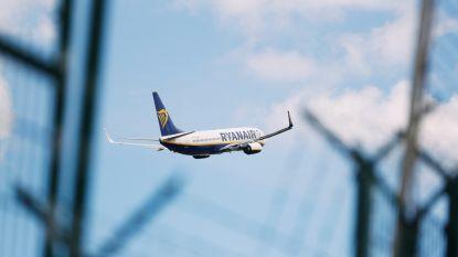 """Ryanair dreigt ermee jobs te schrappen als """"onnodige"""" stakingen voortduren"""