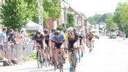 50 renners betwisten Kampioenschap van Kalmthout
